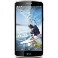 Reparar LG K5 | Cambiar Pantalla LG K5| España