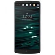 Reparar LG V10 | Cambiar Pantalla LG V10| España
