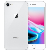 Reparar iPhone 8  | Garantía 6 Meses | Reparación Móvil ®