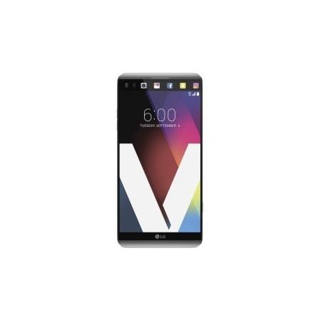 Reparar LG V20   Cambiar pantalla LG V20   España