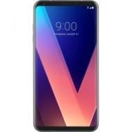 Reparar LG V30 | Cambiar pantalla LG V30 | España