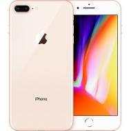 Reparar iPhone 8 Plus | 6 Meses de Garantía | Expertos iphone