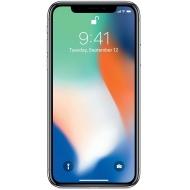 Reparar iPhone X | Reparación en el Acto | Grantía 6 Meses