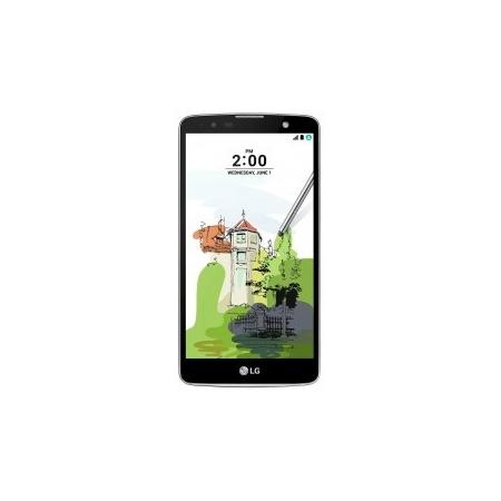 Reparar LG Stylus 2 Plus | Cambiar Pantalla LG Stylus 2 Plus | España
