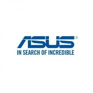 Reparar Asus | Cambiar Pantalla Asus Urgente | España