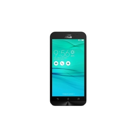 Reparar Asus Zenfone Go 5.0  | Cambiar Pantalla Asus Zenfone Go 5.0