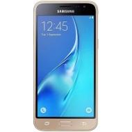 Reparar Samsung Galaxy J3 2016 | Reparación de Samsung Galaxy J3 2016
