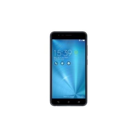 Reparar Asus Zenfone 3 Zoom  | Cambiar Pantalla Zenfone 3 Zoom | España