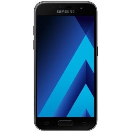 Reparar Samsung Galaxy J3 2017 J330 | Cambiar Pantalla Samsung J3 2017