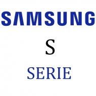 Reparar Samsung Galaxy S Series | Cambiar Pantalla Samsung S Series