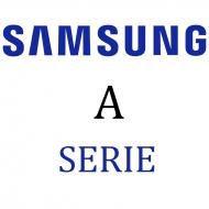 Reparar Samsung Galaxy A Series | Cambiar Pantalla Samsung A Series