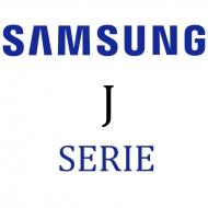 Reparar Samsung Galaxy J Series | Cambiar Pantalla Samsung J Series