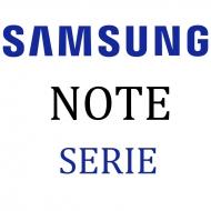 Reparar Samsung Note Series | Cambiar Pantalla Samsung Note Series