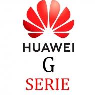 Reparar Huawei G Series   Cambiar Pantalla Huawei G Series
