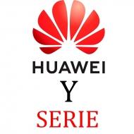 Reparar Huawei Y Series   Cambiar Pantalla Huawei Y Series