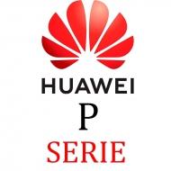 Reparar Huawei P Series   Cambiar Pantalla Huawei P Series