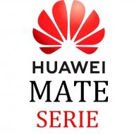 Reparar Huawei Mate Series   Cambiar Pantalla Huawei Mate Series