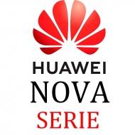 Reparar Huawei Nova Series   Cambiar Pantalla Huawei Nova Series