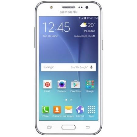 Reparar Samsung Galaxy J5 J500 | Cambiar Pantalla Samsung Galaxy J5