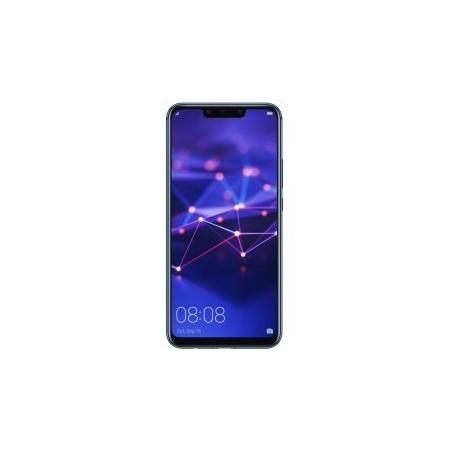 Reparar Huawei Mate 20 Lite ⭐ REPARACIONMOVIL.ES