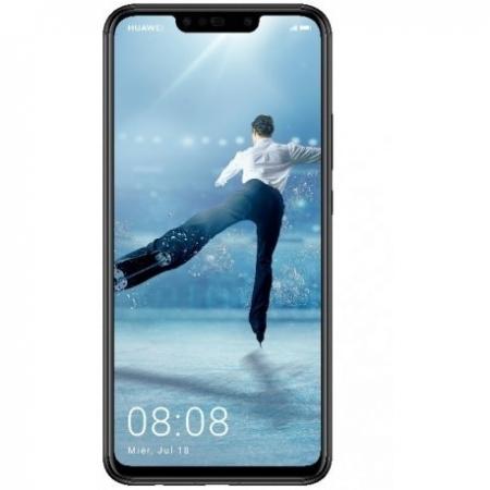 Reparar Huawei P Smart Plus | Cambiar Pantalla Huawei P Smart Plus | España