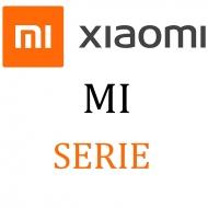 Cambiar Pantalla Xiaomi Mi Series | Reparar Xiaomi Mi Series | España