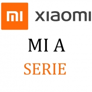 Cambiar Pantalla Xiaomi MI A Series   Reparar Xiaomi MI A Series