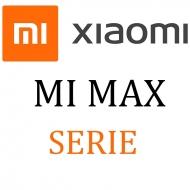 Reparar Xiaomi Mi Max Series | Cambiar Pantalla Xiaomi Mi Max Series | España