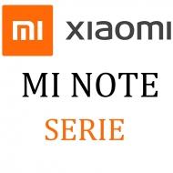 Cambiar Pantalla Xiaomi Mi Note Series | Reparar Xiaomi Mi Note Series