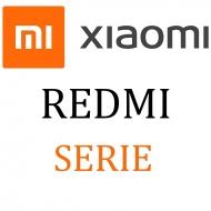 Reparar Xiaomi Redmi Series   Cambiar Pantalla Xiaomi Redmi Series   España