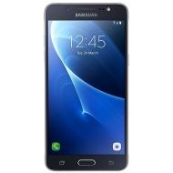 Reparar Samsung Galaxy J5 2016 | Reparación de Samsung J5 2016