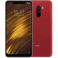 Reparar Xiaomi Pocophone F1 ⭐ Cambiar Pantalla Pocophone F1