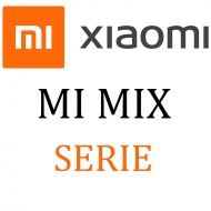 Cambiar Pantalla Xiaomi Mi Mix Series | Reparar Xiaomi Mi Mix Series | España