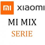 Cambiar Pantalla Xiaomi Mi Mix Series   Reparar Xiaomi Mi Mix Series   España