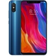Reparar Xiaomi Mi 8 | Cambiar Pantalla Xiaomi Mi 8 | España