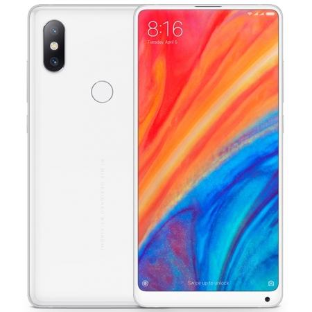 Reparar Xiaomi Mi Mix 2S | Cambiar Pantalla Xiaomi Mi Mix 2S