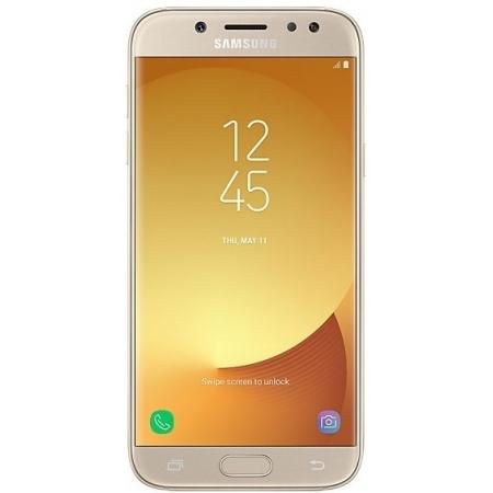 Reparar Samsung Galaxy J5 2017 | Cambiar Pantalla Samsung J5 2017