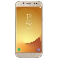 Reparar Samsung Galaxy J5 2017 | Reparación de Samsung J5 2017