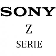 Cambiar Pantalla Sony Xperia Z Series | Reparar Sony Xperia Z Series