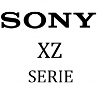 Cambiar Pantalla Sony Xperia XZ Series | Reparar Sony Xperia XZ Series | España