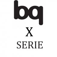 Reparar BQ X Series | Cambiar Pantalla BQ X Series | España