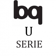 Reparar BQ U Series | Cambiar Pantalla Samsung BQ U Series | España