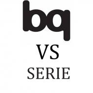 Reparar BQ VS Series | Cambiar Pantalla BQ VS Series | España
