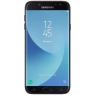 Reparar Samsung Galaxy J7 2017 | Reparación de Samsung J7 2017