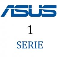 Reparar Asus Zenfone 1 Series | Cambiar Pantalla Asus Zenfone 1 Series | España