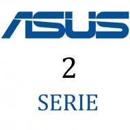 Reparar Asus Zenfone 2 Series | Cambiar Pantalla Asus Zenfone 2 Series | España