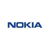 Reparar Nokia | Cambiar Pantalla Nokia Urgente | España