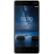 Reparar Nokia 8 | Cambiar Pantalla Nokia 8 | España