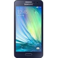 Reparar Reparar Samsung A3 | Reparación de Samsung| España