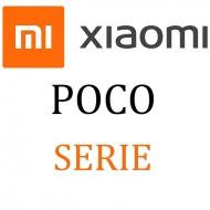 Reparar Xiaomi Pocophone | Cambiar Pantalla Xiaomi Pocophone | España